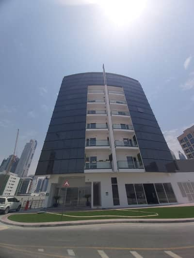 Brand New Lavish and Spacious Studio iN Family Building Just 34k