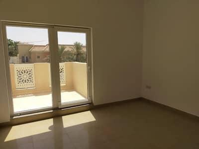 6 Bedroom Villa for Rent in Umm Suqeim, Dubai - 8