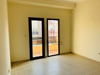 4 Bedroom Villa for Rent in Mirdif, Dubai - Pay in 12 cheques | Family Community in Mirdif | Spacious and Stunning 4 BR+maid's room