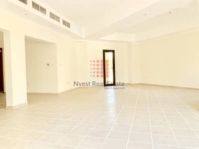 4 Bedroom Villa for Rent in Mirdif, Dubai - Pay in 12 cheques   Family Community in Mirdif   Spacious and Stunning 4 BR+maid's room
