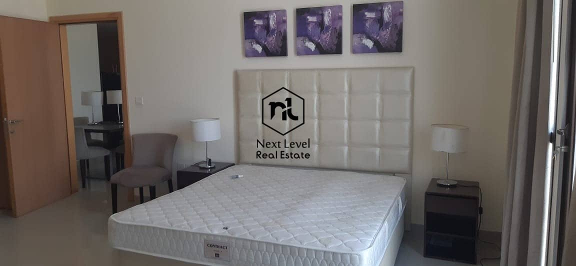 14 Lincoln park north  1 bedroom with balcony1 to 4 cheques