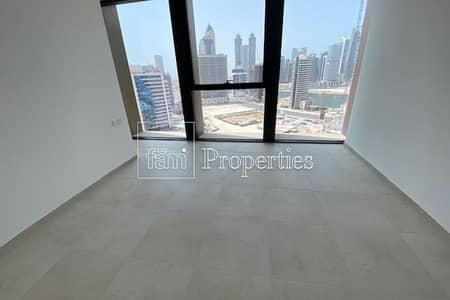 2 Bedroom Flat for Rent in Business Bay, Dubai - Must see to be appreciated 2Beds with Appliances