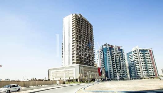 شقة 2 غرفة نوم للايجار في مدينة دبي الرياضية، دبي - Ready to move | Best deal | Spacious 2 Bedroom