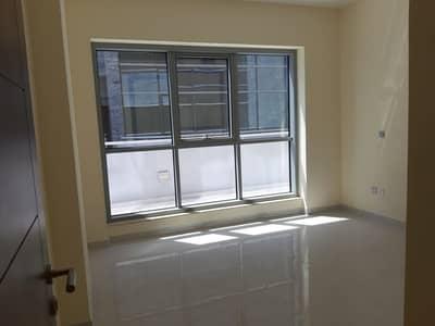 فلیٹ 3 غرف نوم للايجار في ديرة، دبي - شقة في المطينة ديرة 3 غرف 75000 درهم - 4759259