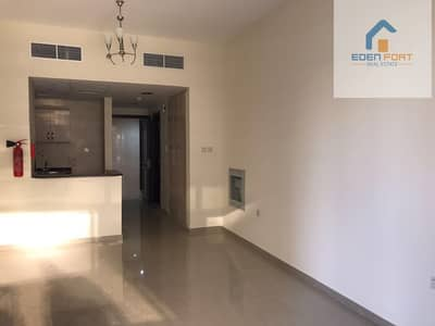 Studio for Rent in Dubai Sports City, Dubai - Studio in Uni estate Sports Tower - DSC ...