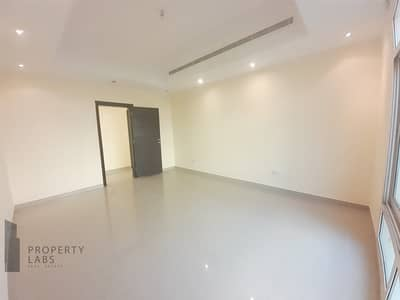 ''SUNRISE VIEW TWO BEDROOM APARTMENT WITH PRIVATE GARDEN HOT OFFER 55K''