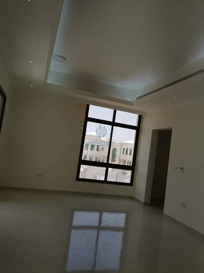 Building for Rent in Central District, Al Ain - BUILDING FOR RENT IN CITY CENTER