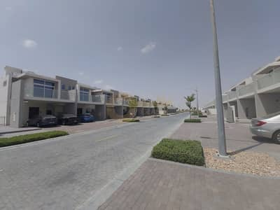 3 Bedroom Townhouse for Sale in Akoya Oxygen, Dubai - Affordable Investment/End user property | 3bed