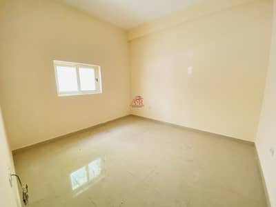 Its a Neat & Clean Ground Floor Flat With Wardrobe & Shaded parking