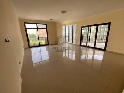 Hot Deal| Spacious 2 BHK  Ciller Free| 2 Month Free