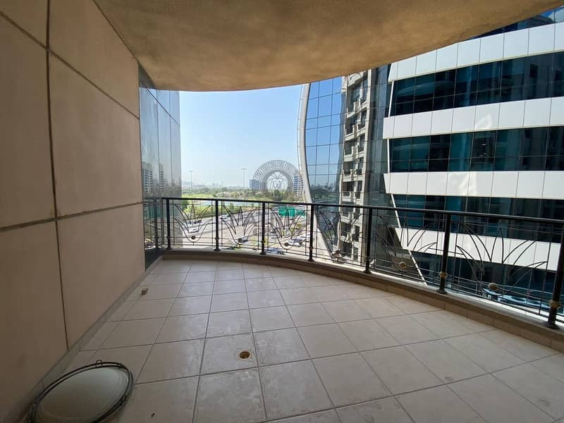 20 Luxury 3BR | Alluring Balcony|Chiller Free | 2 Month Free
