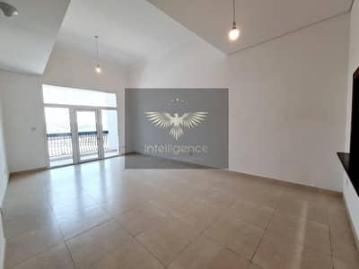 شقة 2 غرفة نوم للايجار في جزيرة ياس، أبوظبي - GroundFloor High Ceiling Unit! Amazing Facilities!