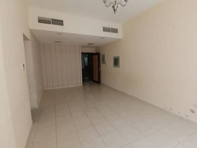 2 Bedroom Apartment for Rent in Al Jurf, Ajman - Apartment for rent in Garden City Towers