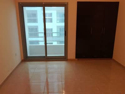 1 Bedroom Apartment for Rent in Al Nahda, Dubai - HOT OFFER 1 BEDROOM HALL ONLY 33000 NEAR STADIUM METRO STATION