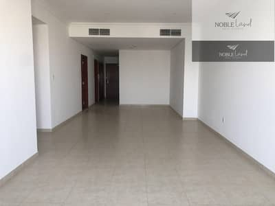 شقة 3 غرف نوم للايجار في دبي مارينا، دبي - Best Location | Overlooking Sunrise  View | High-floor