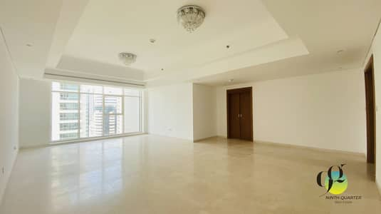 3 Bedroom Apartment for Sale in Jumeirah Lake Towers (JLT), Dubai - Massive 3bed Ensuite