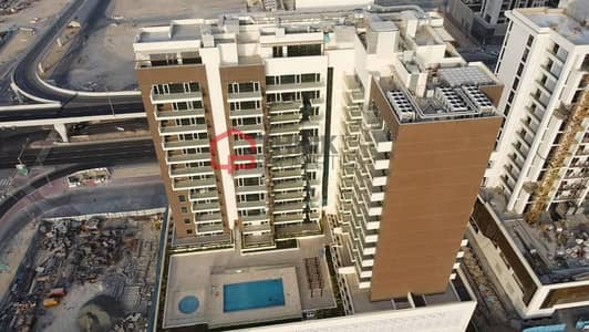 Shop for Sale in Al Furjan, Dubai - Ready Retail | Main Road Facing |Al Furjan | Multiple