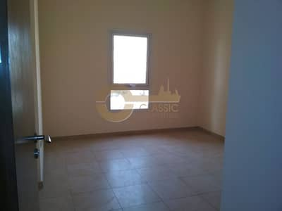 2 Bedroom Flat for Rent in Remraam, Dubai - HOT DEAL  2bed   Open Kitchen   Ramth