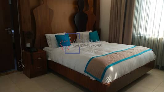 2 Bedroom Apartment for Rent in Al Barsha, Dubai - Best Offer | Furnished Aprt | All Facilities | Near MOE