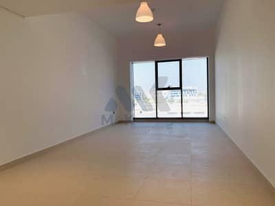 شقة في وصل بورت فيوز الميناء 1 غرف 59000 درهم - 4759751