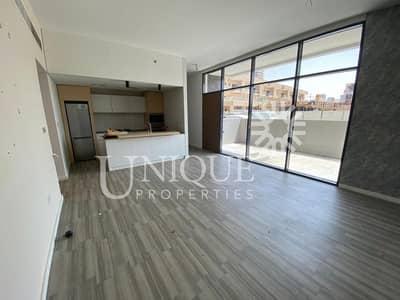 2 Bedroom Apartment for Sale in Jumeirah Village Circle (JVC), Dubai - Sale on Belgravia 2! 2 Bed + Maid Duplex Apartment