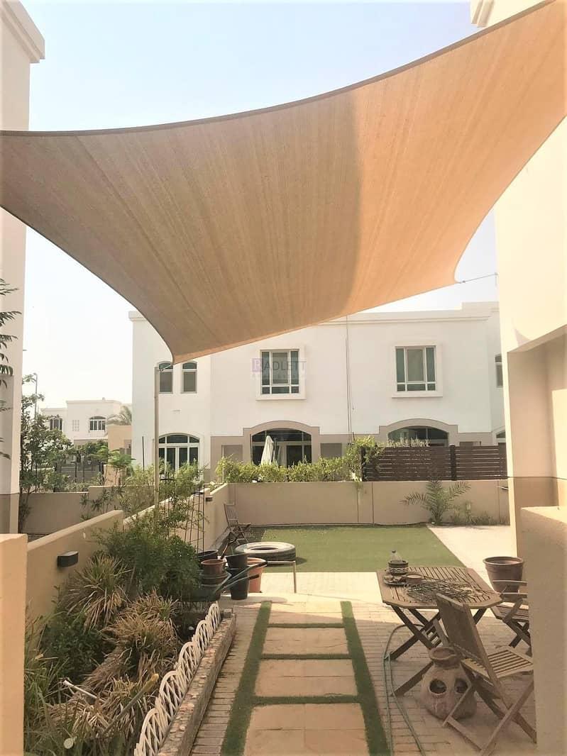 2  Modern 3+1 Villa |Excellent & Bright