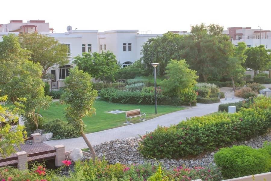 Modern 3+1 Villa  Excellent & Bright
