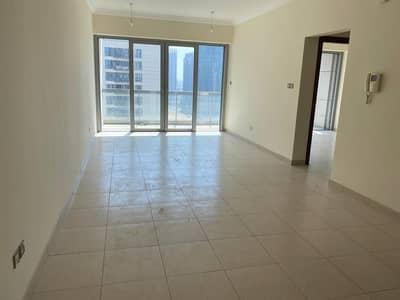 فلیٹ 1 غرفة نوم للبيع في وسط مدينة دبي، دبي - شقة في 8 بوليفارد ووك بوليفارد الشيخ محمد بن راشد وسط مدينة دبي 1 غرف 830000 درهم - 4759823