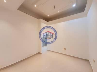 Studio for Rent in Al Zaab, Abu Dhabi - Super Deluxe Studios