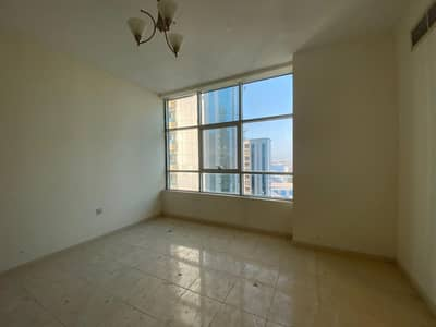 Available Stunning 1 BHK Apartment for Sale in Orient Tower