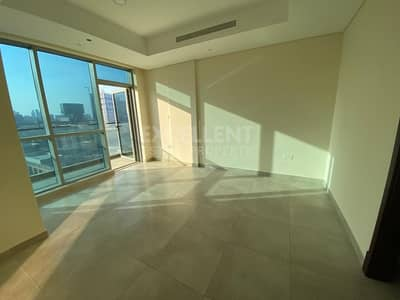 فلیٹ 2 غرفة نوم للايجار في جزيرة الريم، أبوظبي - Chiller Free|Elegant 2BH + Maid's|Balcony