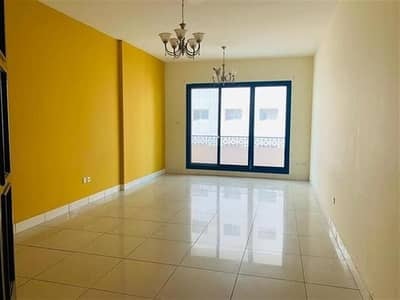 2 Bedroom Flat for Rent in Al Nahda, Dubai - SPACIOUS AND LUXURY 2BHK WITH MAID ROOM WITH CHILLER FREE ONLY 53K