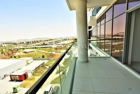 استوديو  للايجار في داماك هيلز (أكويا من داماك)، دبي - SPECTACULAR VIEWS TO PARK | BIG BALCONY