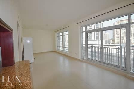 Studio for Rent in Downtown Dubai, Dubai -   Cheapest Studio   Close to Dubai Mall  