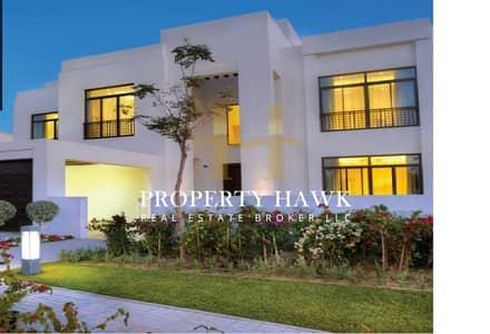 Stunning Villa |Private Pool | Luxury Living