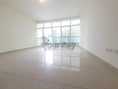 1Month FREE!!! BRAND NEW 1BR with Modern Facilities/Parking