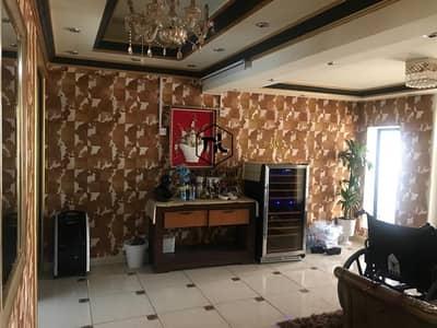 4 Bedroom Villa for Sale in Al Wasl, Dubai - Amazing renovated huge villa on box park