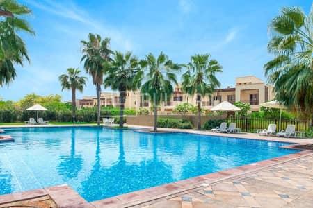 فیلا 4 غرف نوم للايجار في میناء العرب، رأس الخيمة - 4BHK Villa | Rent Granada