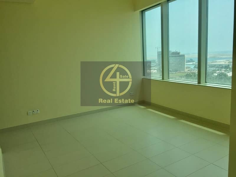 11 Breathtakingly Awesome 3BR Apartment - Sea View