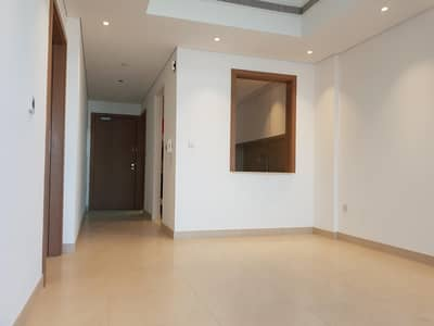 1 Bedroom Flat for Rent in Jumeirah Village Circle (JVC), Dubai - 2 Months Free & Best Price! Pool View New Unit Furnished Kitchen Apartment in JVC