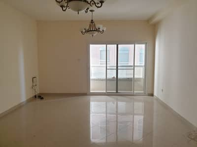 Spacious 2bhk With Maids Room  1 Month Free+Gym+Pool Free With Parking 41k