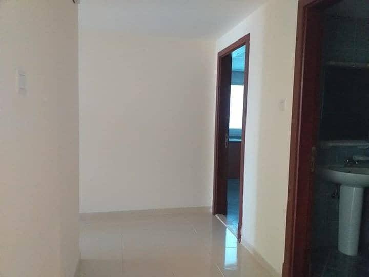 شقة في أبراج أورينت البستان 1 غرف 385000 درهم - 4556833