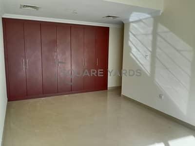 3 Bedroom Flat for Rent in Dubai Marina, Dubai - Spacious 3 Bedroom Apartment l Time Place l Marina