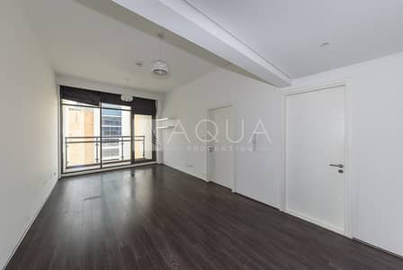Exclusive Elegant 1 BR Unit | J8 | Al Sufouh