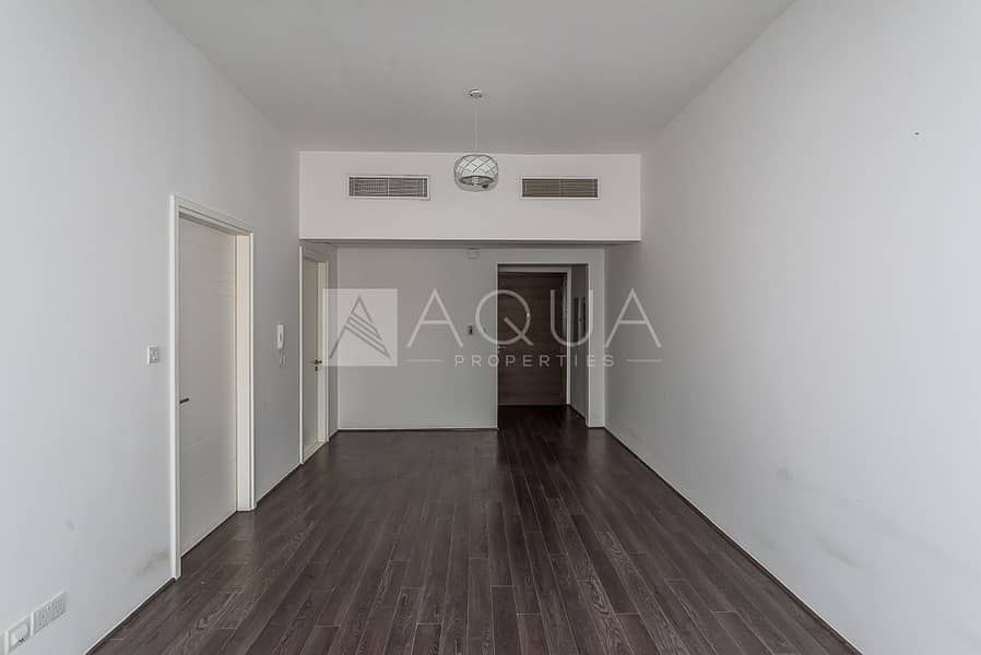 2 Exclusive Elegant 1 BR Unit | J8 | Al Sufouh