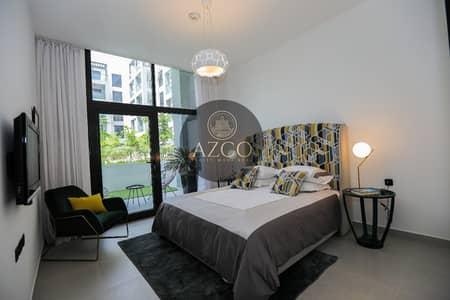 فلیٹ 2 غرفة نوم للبيع في قرية جميرا الدائرية، دبي - 3 YEARS P. PLAN|LUXURY&COMFORT|NEAR TO MALL