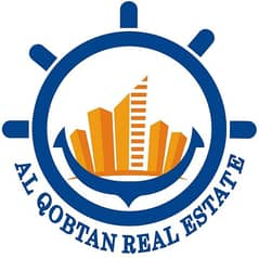 Al Qobtan Real Estate