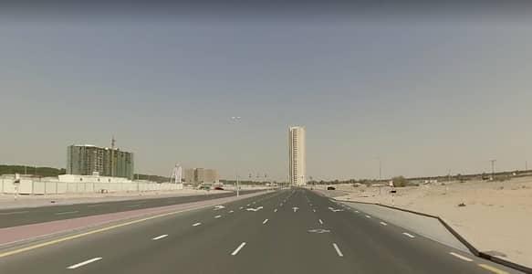 ارض سكنية  للبيع في دبي لاند، دبي - ارض سكنية في دبي لاند 1800000 درهم - 4760501
