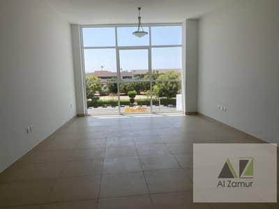 شقة 2 غرفة نوم للايجار في مجمع دبي للاستثمار، دبي - Lavish Brand New 2 bedrooms for Executive Staff Spacious Layout in DIP
