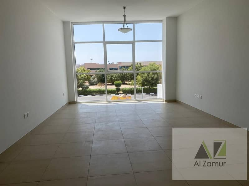 Lavish Brand New 2 bedrooms for Executive Staff Spacious Layout in DIP